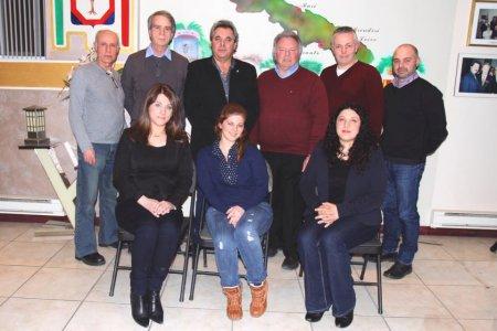 comitato_esecutivo2015
